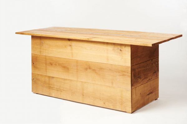 woody original accessoires