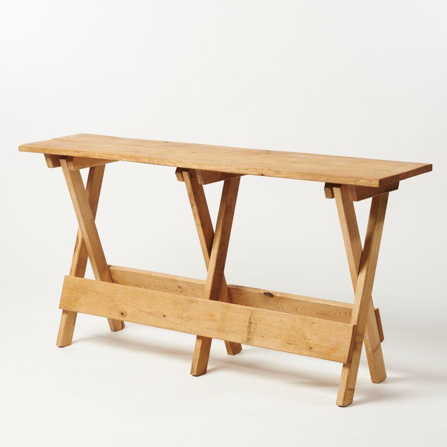 woody original modellen